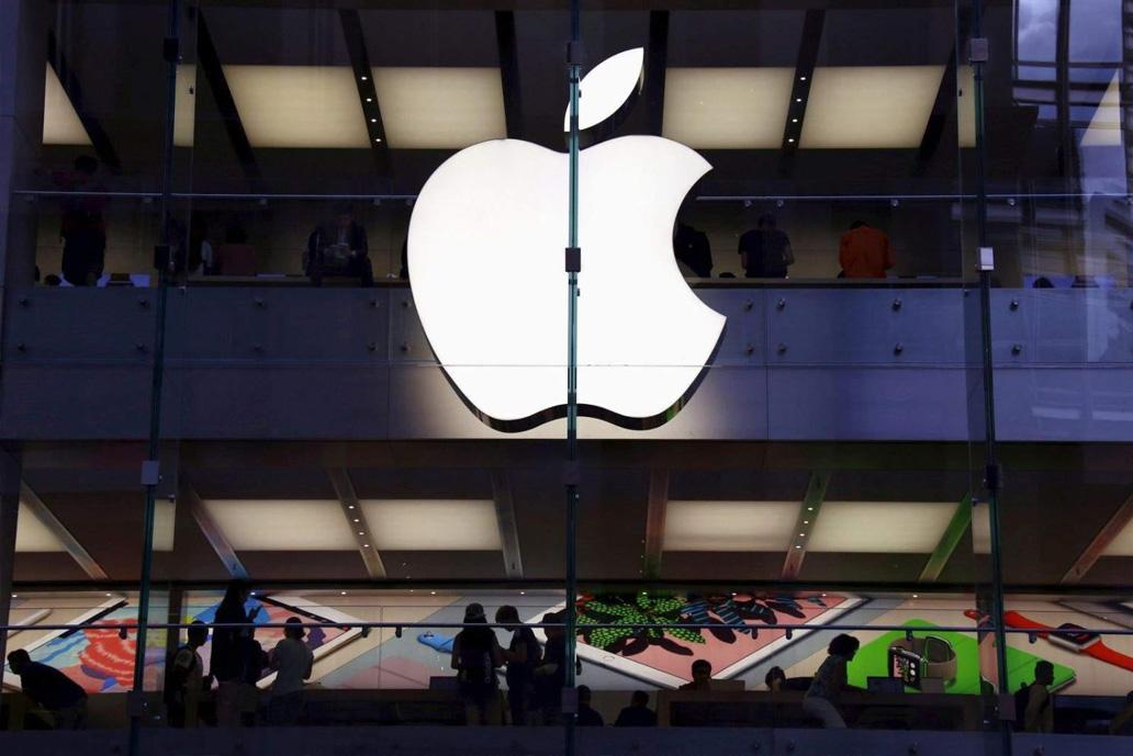 苹果的AR事业进展如何?从ARKit上可见一斑