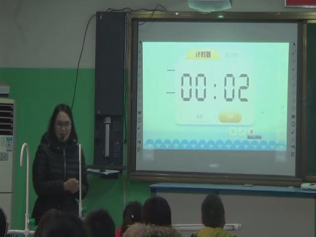 """小学英语课堂设计,我是如何在备授课上""""减负"""""""