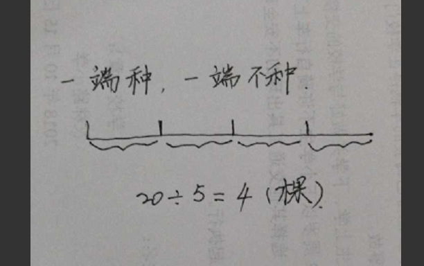 小学数学PPT课件这样做,老师轻松,学生爱学!