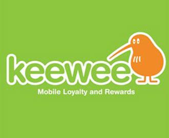 keewee