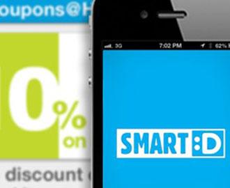 Smart:D